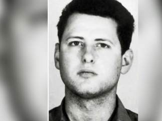 El fiscal pide la extradición de García Julía al no haber prescrito la condena por la matanza de Atocha