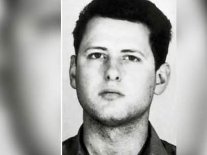 Detenido Carlos García Juliá, uno de los autores de la matanza de Atocha