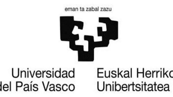 UPV EHU