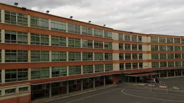 Instituto Trueba