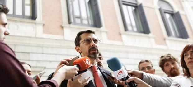 Cs preguntará al Gobierno por el presunto adoctrinamiento en un libro de catalán de Bachillerato ...