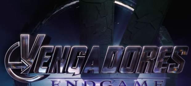 'Vengadores: Endgame' durará más de tres horas… que según Marvel no se harán largas