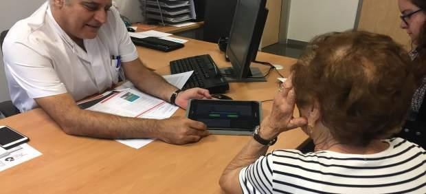 IBSalut reforzará el dispositivo de urgencia en el centro de salud Martí Serra de Pont d'Inca