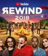 'Rewind 2018', el vídeo de YouTube más odiado