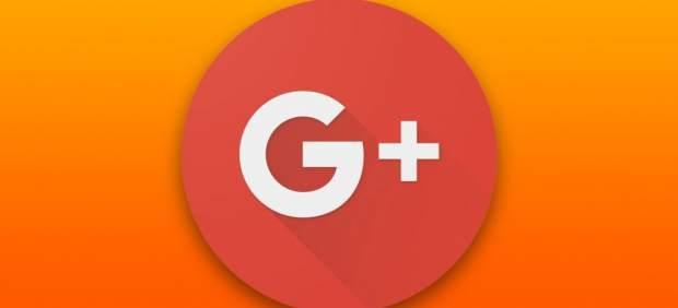 Google adelanta a abril el cierre de Google+ tras detectar un nuevo fallo