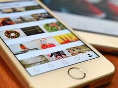 Instagram ya permite mandar notas de voz en los mensajes directos
