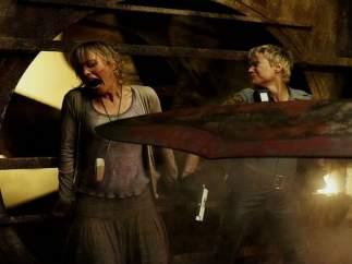'Silent Hill' (2006)