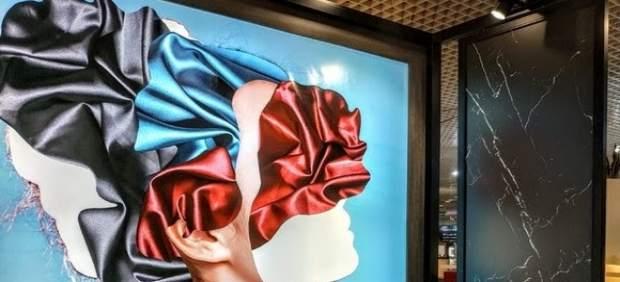 Meliá Hotels International, presente en la Feria ILTM de Cannes con sus marcas Gran Meliá, ME by ...