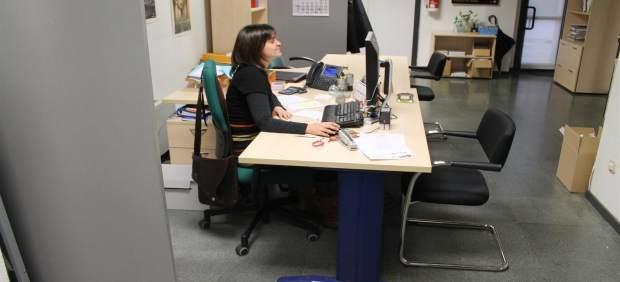 Baleares es una de las seis comunidades en las que entraron más trabajadores asalariados de los ...