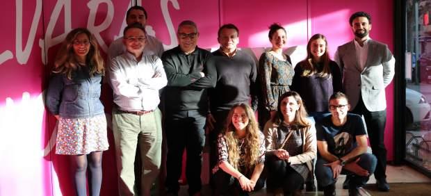El Banco de Sangre y Tejidos de Baleares organiza una jornada para fomentar los proyectos de ...