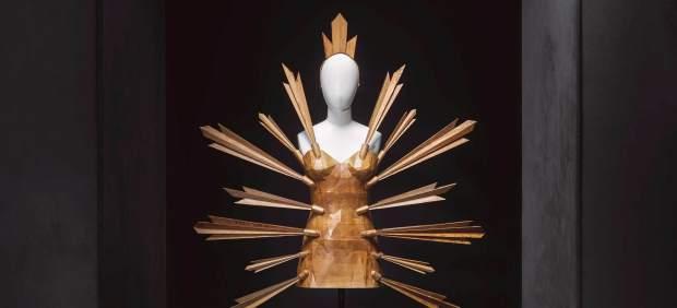 'Modus': cuando 'lo español' se materializa por obra y gracia de la moda