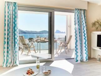 19 hoteles españoles que están entre los mejores del mundo