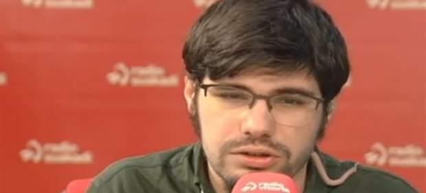 """Elkarrekin Podemos cree que puede haber acuerdo presupuestario si EH Bildu lleva su oferta a """"la liquidación total"""""""