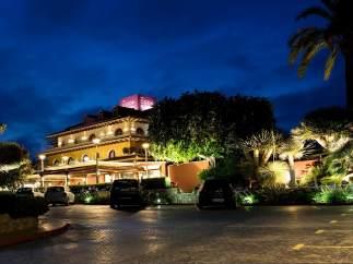 The Cookbook Gastro Boutique Hotel & Spa