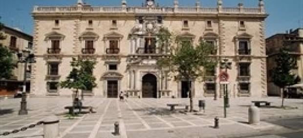 Tribunales.- Condenado a diez años y medio de prisión el acusado de matar a un compatriota en Campotéjar