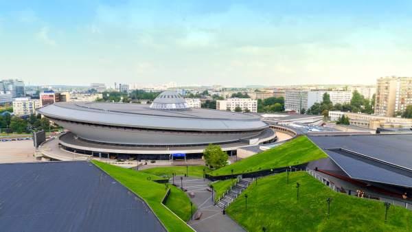 Katowice (Polonia) acoge la XXIV Cumbre del Clima