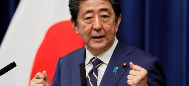 La Eurocámara aprueba tener con Japón el