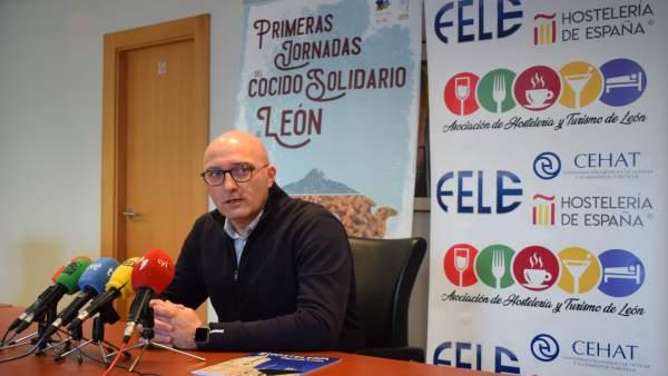 Martín Méndez Prieto