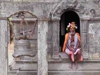 MÁS: NEPAL