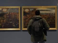 Exposición sobre la expulsión de los moriscos del Reino de València