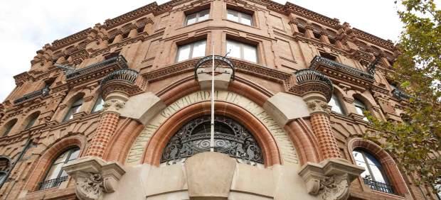 Endesa recibe sanciones de 120.000 euros por activar contratos sin consentimiento del cliente
