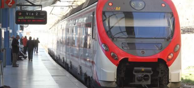 Huelga en Renfe este viernes: ¿cuántos trenes se cancelan, qué más paros se convocan y qué ...