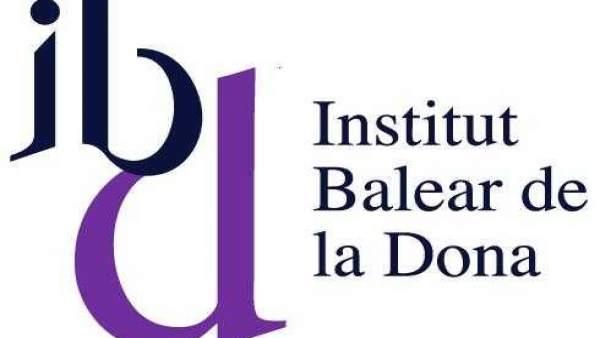 Logo IbDona