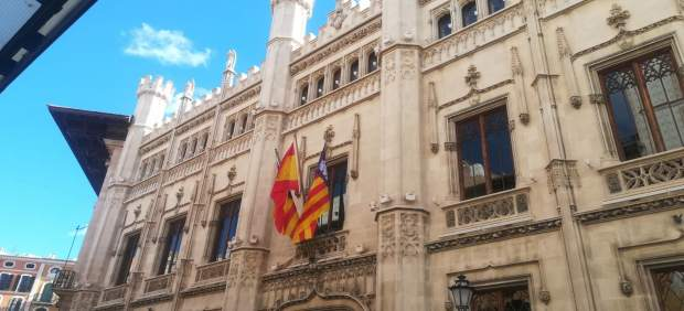 El Consell rechaza una propuesta de Cs para adquirir un equipo para detectar propensión a ...