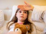 Nurofen ibuprofeno niños fiebre