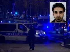 La Policía francesa mata al supuesto terrorista de Estrasburgo, que intentó repeler a tiros a los agentes