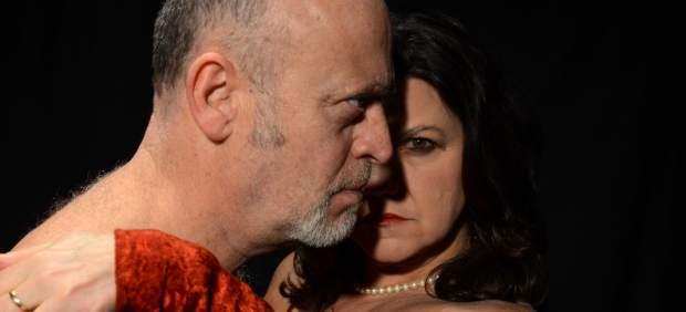 El Montacargas: 25 años apostando por el teatro alternativo en Madrid