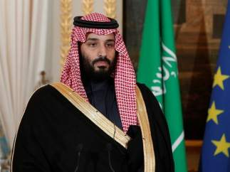Los Saud