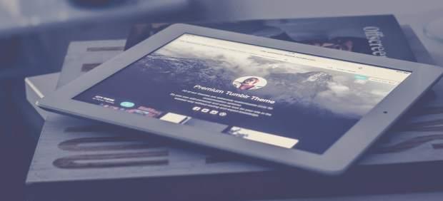 Tumblr vuelve a la App Store tras prohibir los contenidos pornográficos
