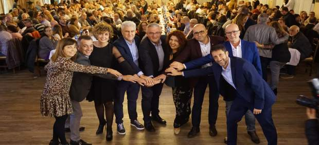 Antoni Amengual será el nuevo cabeza de campaña electoral de El PI