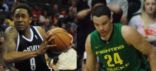 Lo nunca visto en la NBA: anulan un traspaso porque los clubes se confundieron de jugadores