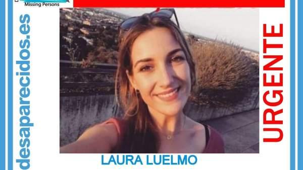 Buscan a una profesora desaparecida en El Campillo