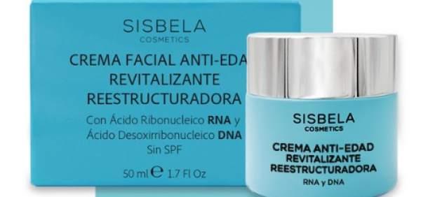 Mercadona arrasa ahora con un pack de cremas faciales a siete euros