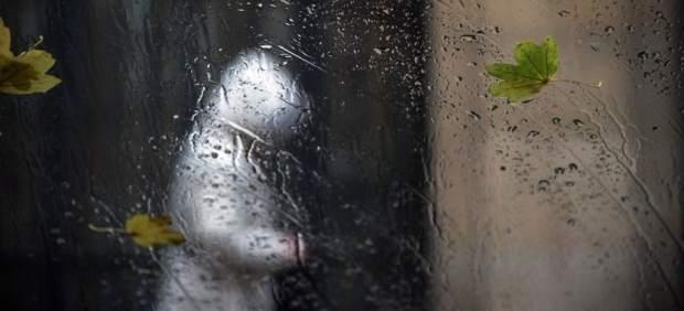 Este domingo, lluvias en casi toda España y fuertes vientos en varias provincias