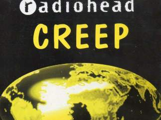 Radiohead: 'Creep'
