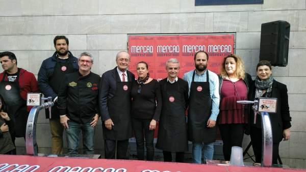 Mercadofest