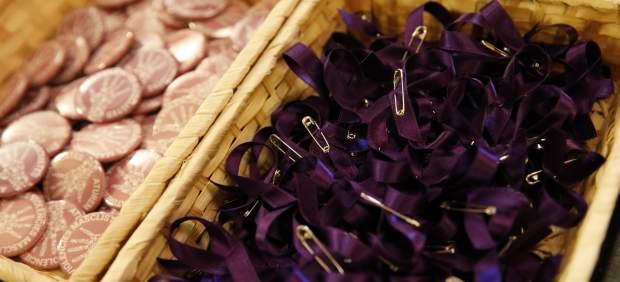 Baleares presenta la ratio más alta en mujeres víctimas de violencia de género, con 30,35 por ...