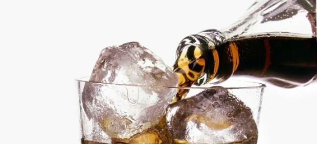 La OCU avisa de que los alimentos y bebidas que dicen que son 'zero' no siempre son sin azúcar
