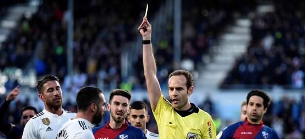 La FIFA explica las nuevas normas del Mundial de Clubes: un expulsado no jugará contra el Ajax