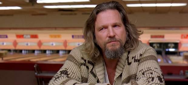 Jeff Bridges recibirá el premio Cecil B. DeMille en los Globos de Oro 2019