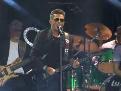 Alejandro Sanz cumple 50 años con su nuevo single 'No tengo nada'