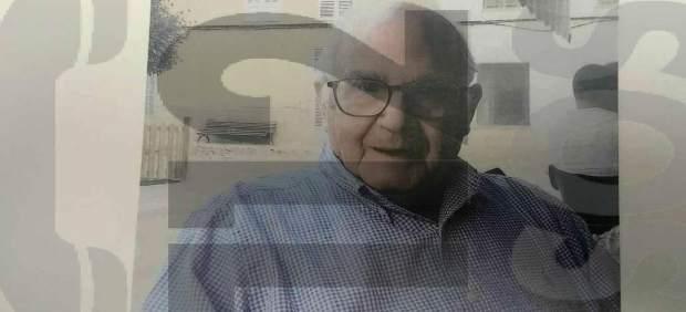 Encuentran con vida al hombre de 88 años desaparecido en Muro (Mallorca)