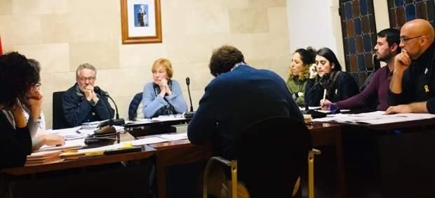 El PP de Llubí denuncia la aprobación de los presupuestos por