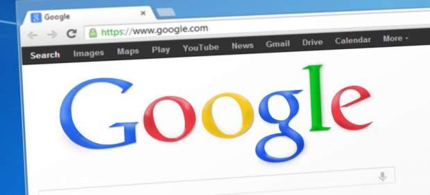 Google Chrome omitirá las webs nocivas que no te dejan volver atrás