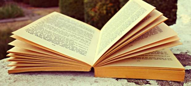 Siete proyectos se repartirán más de 19.000 euros para publicar estudios sobre memoria ...