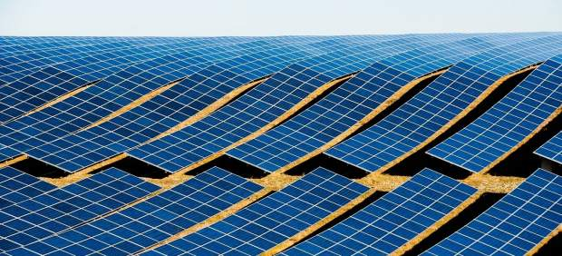 El Gobierno central destina 13 millones de euros para la implantación de renovables en Menorca